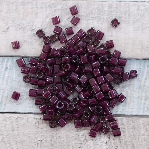 cube 4-1076