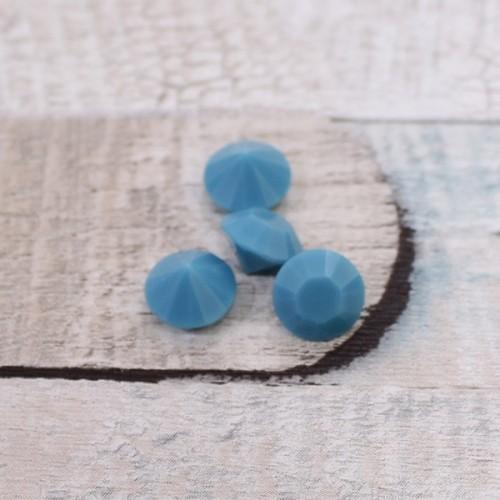 אבן SS39 לשיבוץ turquoise