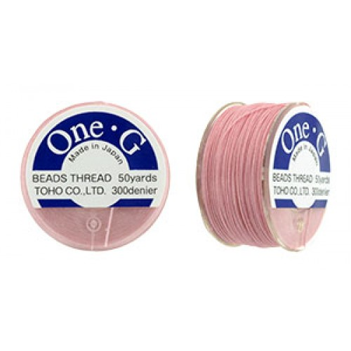 One-G Pink