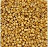 Delica duracoat Gold