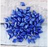 gemduo metalust crown blue