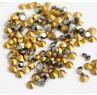 Hematite מיקס אבנים
