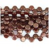 6mm honeycomb red wine
